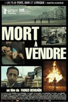 Mort à vendre (2011)