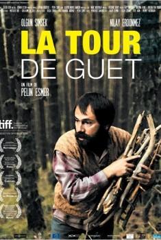 La Tour de Guet (2012)