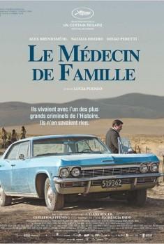 Le médecin de famille (2013)