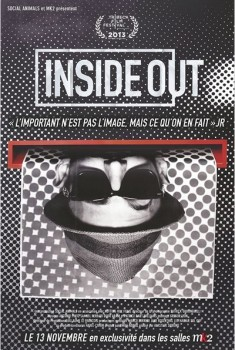 Inside Out (2013)
