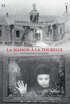 La Maison à La Tourelle (2012)
