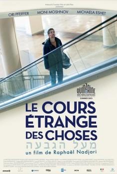 Le Cours étrange des choses (2012)