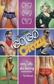 Go Go Crazy (2012)