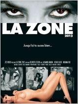 La Zone (2012)