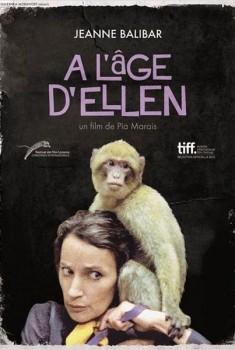 A l'âge d'Ellen (2009)