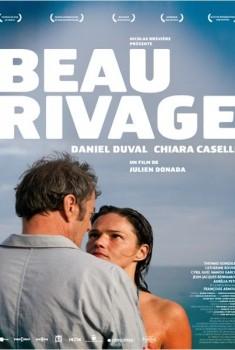 Beau rivage (2010)