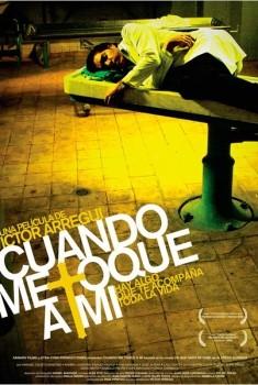 Quand mon tour viendra (2008)