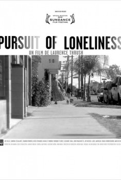 Pursuit of Loneliness (2012)