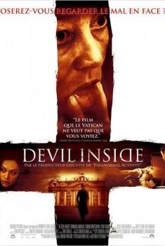 Devil Inside (2012)