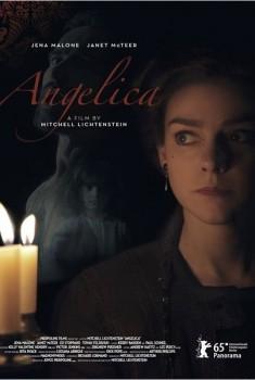 Angelica (2014)
