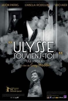 Ulysse, souviens-toi ! (2011)