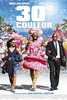 30° Couleur (2011)