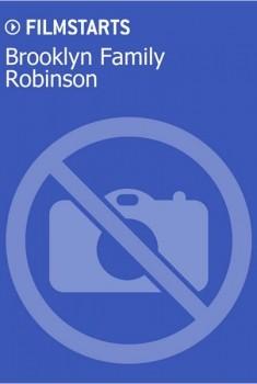 Brooklyn Family Robinson (2014)