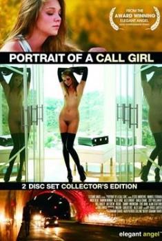 Portrait d'une call-girl (2011)