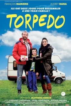 Torpédo (2012)
