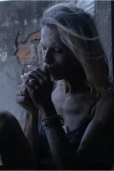 De l'ombre il y a (2014)