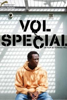 Vol spécial (2011)