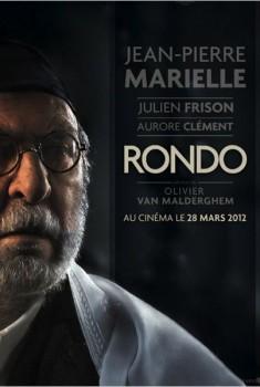 Rondo (2012)