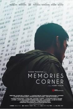 Memories Corner (2011)