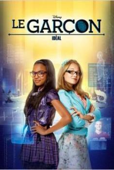 Le Garçon idéal (2014)