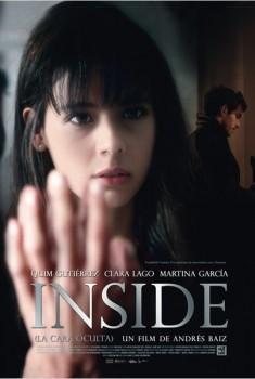 Inside (2011)