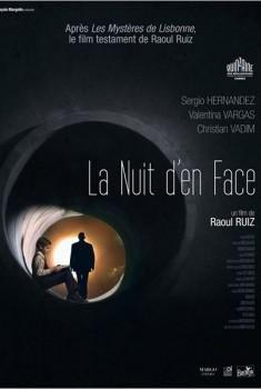 La Nuit d'en face (2012)