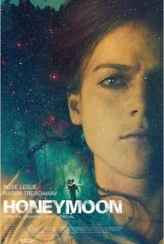 Honeymoon (2014)