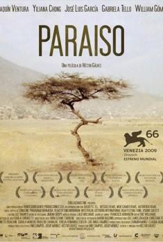 Paraiso (2009)