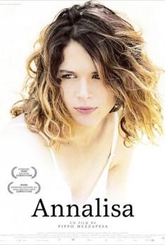 Annalisa (2011)