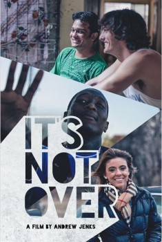 It's Not Over (2014)