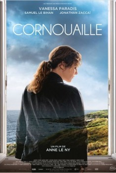 Cornouaille (2011)
