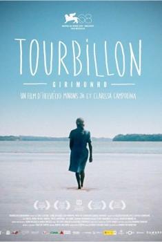 Tourbillon (2011)