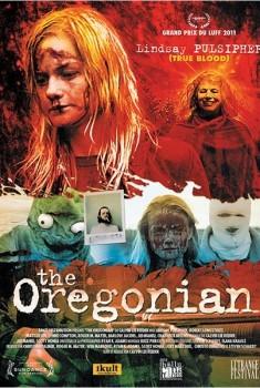 The Oregonian (2018)