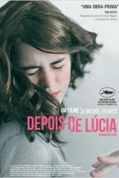Después de Lucía (2012)