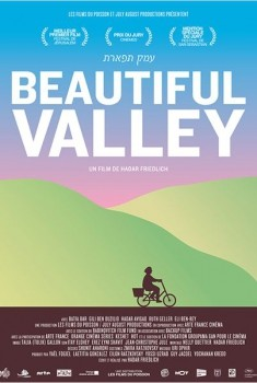 Beautiful Valley (2011)