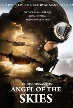 Les Anges du ciel (2013)
