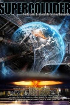Atomic apocalypse (2013)