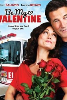 Le bal des pompiers (TV) (2013)