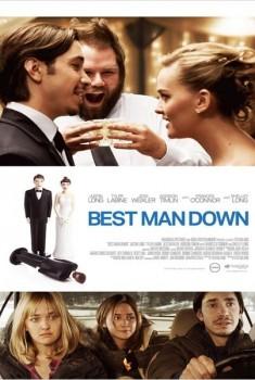 Best Man Down (2013)