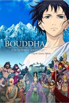 Bouddha 2, un voyage sans fin (2013)