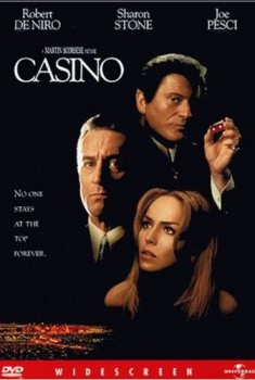 film casino robert de niro streaming