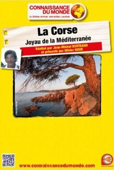 Corse - Joyau de la Méditerranée (2013)