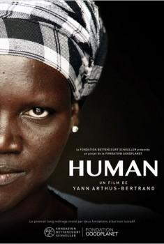 Human (2015)