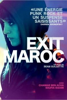 Exit Maroc (2013)