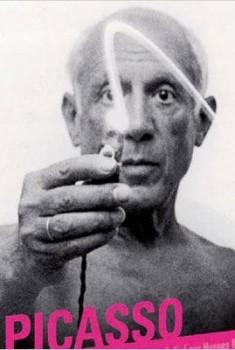 Picasso, l'inventaire d'une vie (2014)