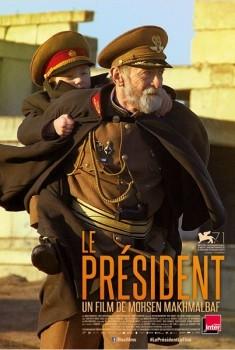 Le Président (2014)