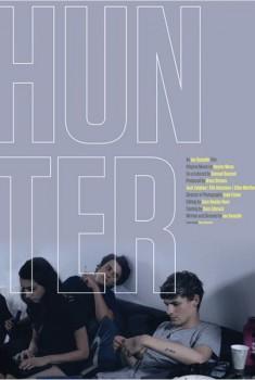Hunter (2013)