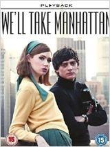 A nous Manhattan (TV) (2012)