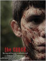 The Crack (2012)