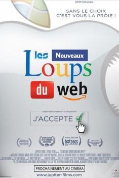 Les Loups du Web (2013)